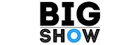 Bigshow.lv