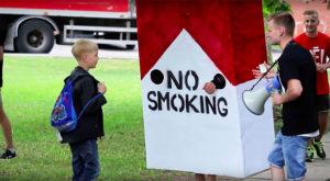 bigshow-no-smoke1-300x165