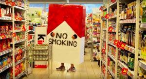 bigshow-no-smoke2-300x164