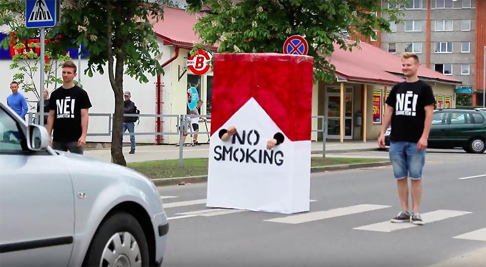 bigshow-no-smoke3