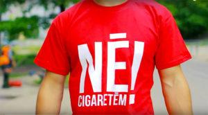 bigshow-no-smoke4-300x166