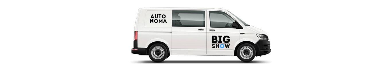 bigshow.lv-masina